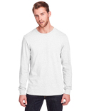 IC47LSR Fruit of the Loom Adult ICONIC™ Long Sleeve T-Shirt