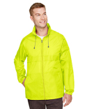 TT73 Team 365 Adult Zone Protect Lightweight Jacket
