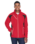 TT86 Team 365 Men's Dominator Waterproof Jacket