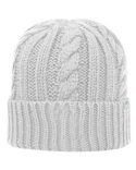 TW5003 Top Of The World Adult Empire Knit Cap